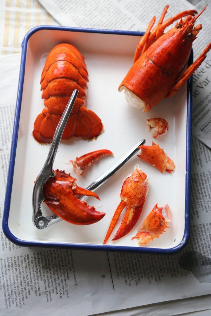 homard-pas-à-pas-étape-2